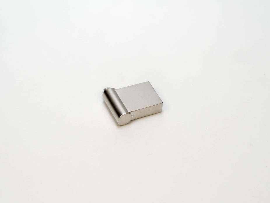 SUPER MINI - PAMIĘĆ USB 3.0