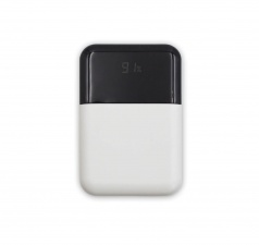 POWERBLOCK - powerbank 10000 mAh