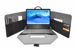 SPECTER WORKSPACE - Torba na laptopa
