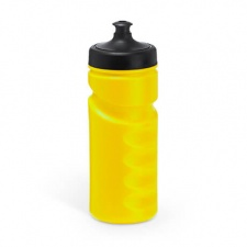 RUNNING - Bidon 500ML